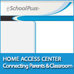 Home Access Center Icon